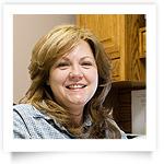 Cheryl West - Accounts Payable & Receivable Expert