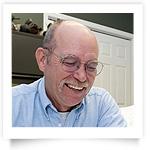 Jim Endris - Estimator & Sales Manager